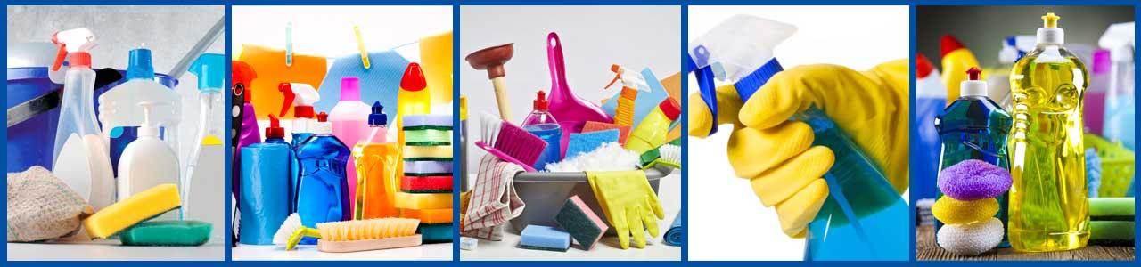 Soapreme General Cleaning Products Soapreme Clean