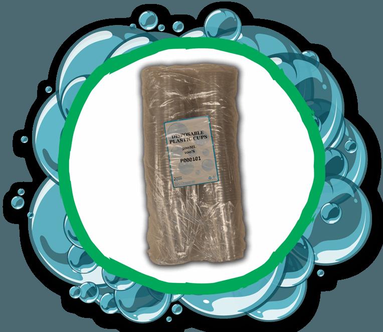 soapreme-disposable-plastic-cups-500ml – Soapreme Clean